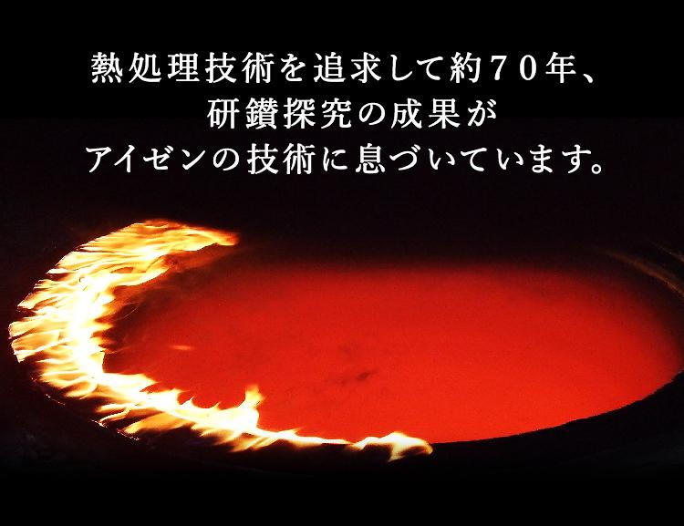 heat_ph01